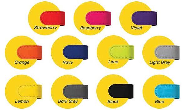 PU Magnet colours.JPG