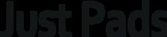 JustPads_DefaultLogo.png