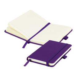 JPA6 Moriarty Purple