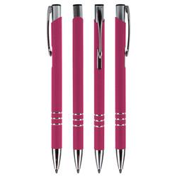 DV03 DaVinci Pink