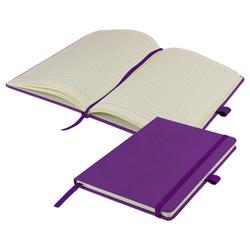 WAT5 Watson Purple