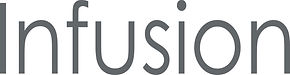 Infusion_Logo_Outlined.jpg