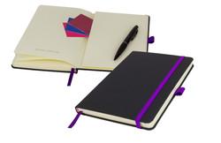 N107 DeNiro Purple
