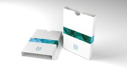 Primo Protective Sleeve Box