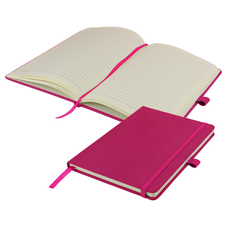WAT5 Watson Pink