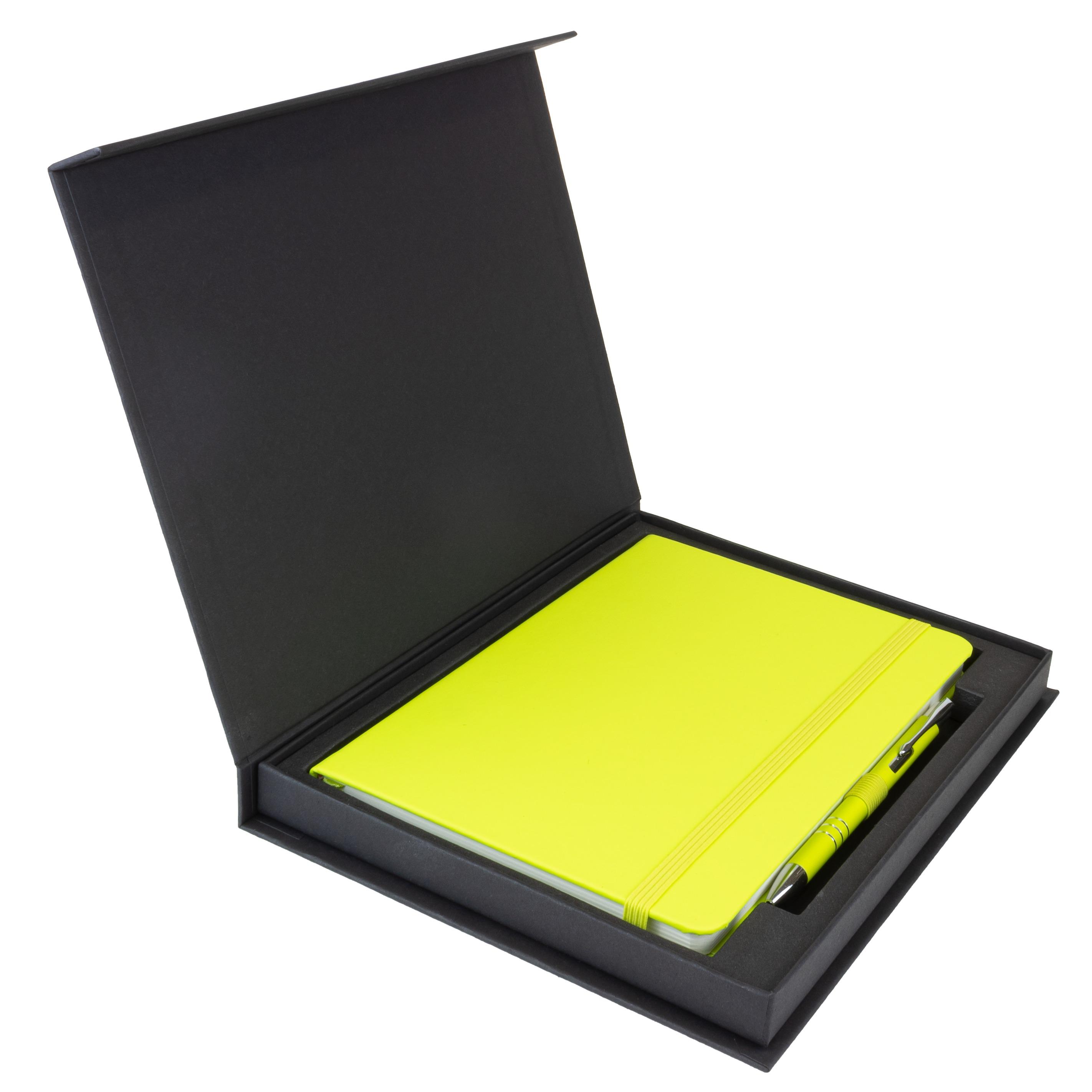 Box 1 Presentation Box Set