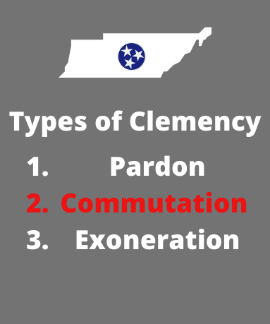 Clemency (1).png