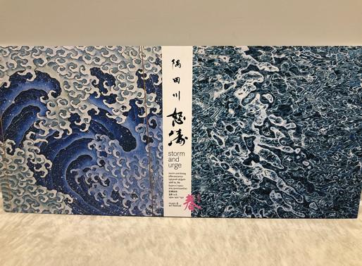 『隅田川怒涛』 GOMA+稲葉俊郎:4/18(土)at築地教会
