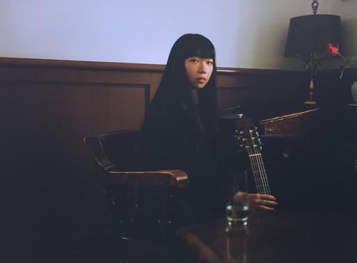 YB2020:青葉市子さん(音楽家)+三原寛子さん(料理家/南風食堂)+遠藤綾さん(やまのこ保育園 園長)