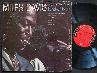 「ジャズにおける即興演奏」ビル・エヴァンス