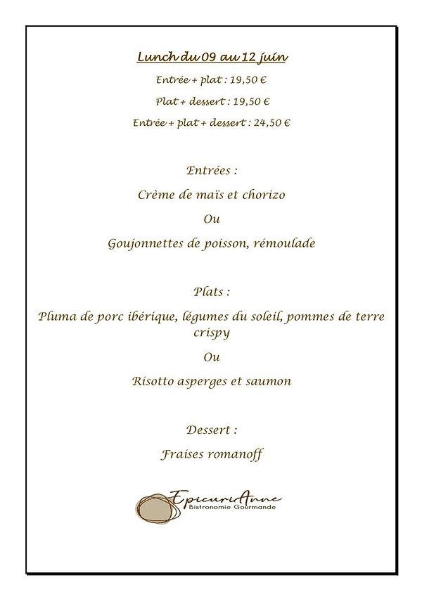 menu semaine du 9 au 12 juin.jpg