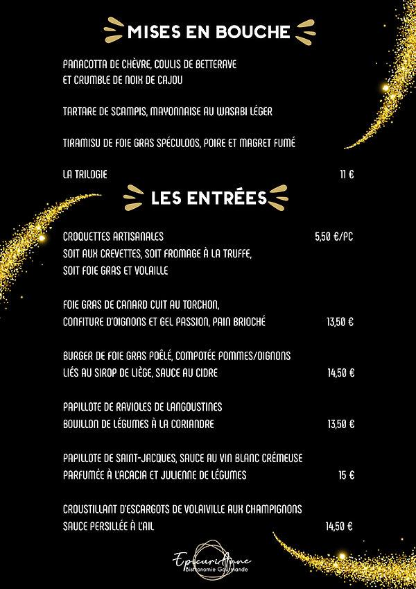 menu-de-fête-mise-en-bouche--entree (1)