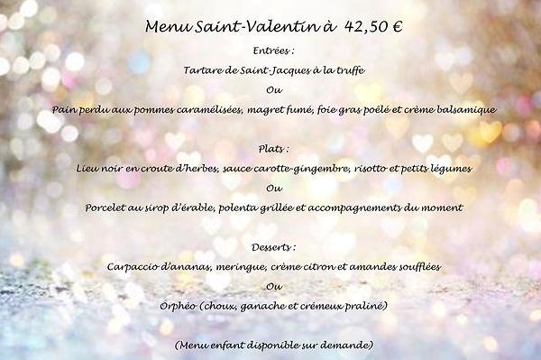 Menu Saint-Valentin jpg (1).jpg