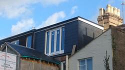 Roof Repairs Warwick 2