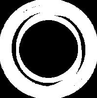 HabytTrainingClub_WHT_Logo-05.png