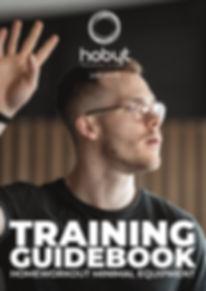 Trainingsplan, Guidebook, Freebie