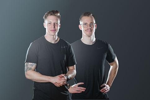 Team Habyt.jpg