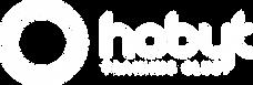 HabytTrainingClub_WHT_Logo-03.png
