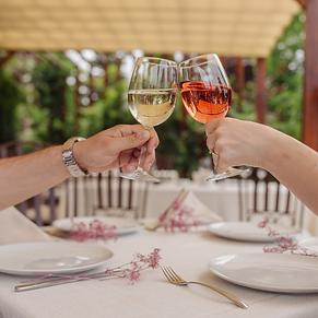 selectie vinuri cluj aroma.png