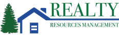 Realty Resources Logo