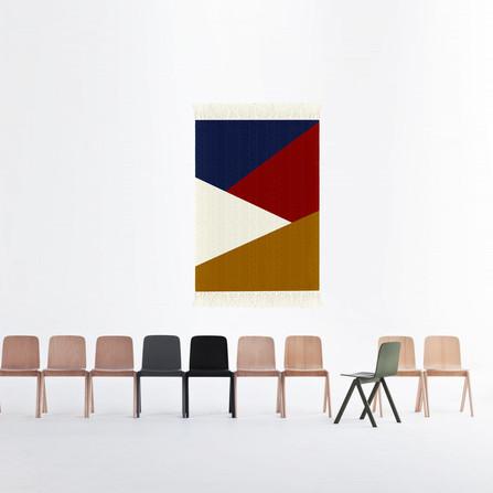 Chairs View 1.jpg
