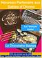 Le Chocolatier Sablais - Atelier