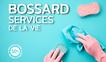 Bossard - Services de la vie