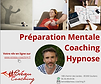 Benoit Pineau – Hypnothérapeute / Coach professionnel / Préparateur Mental