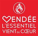Logo Fond Rouge.jpg