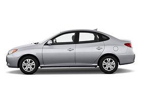 2010-hyundai-elantra-4-door-sedan-auto-g