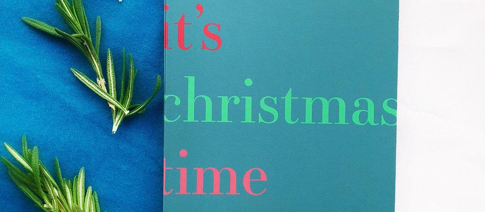 Christmas Classics Bundle