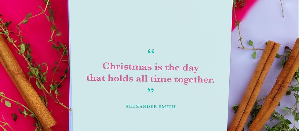 Merry Quotesmas Bundle