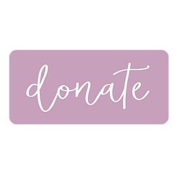 Donate-10.png