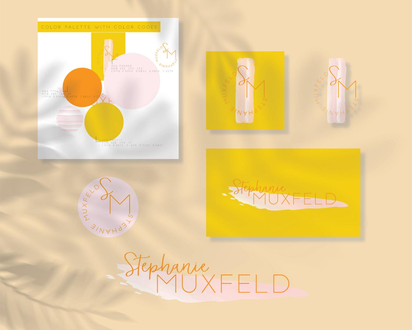 Custom Wedding Suite Packages_Stephanie