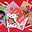 Thumbnail: 2020 Holiday Jeer