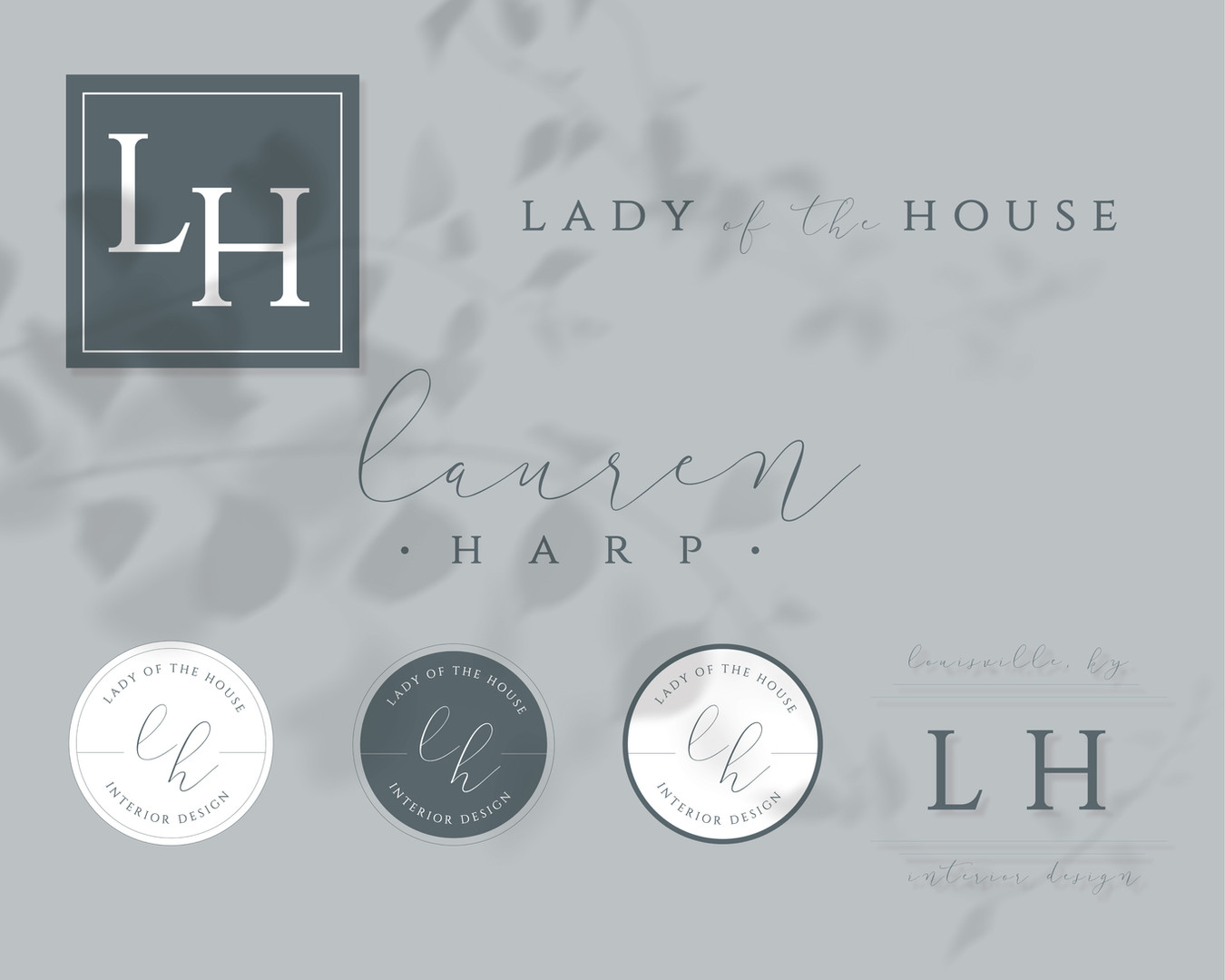Custom Wedding Suite Packages_Lady of th