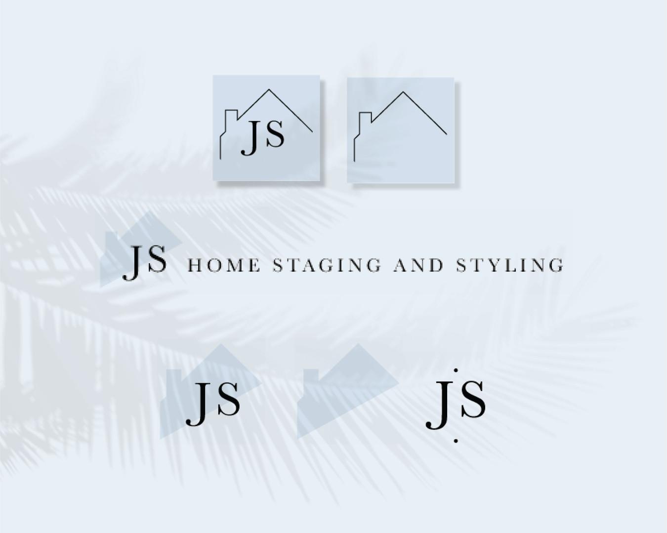 Custom Wedding Suite Packages_Jan Saveli