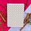 Thumbnail: Holiday Polka Bundle
