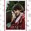 Thumbnail: Engaged Christmas