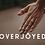 Thumbnail: Overjoyed