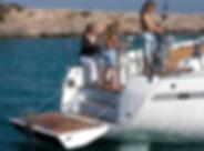 Bavaria Cruiser 45 INT (1).jpg