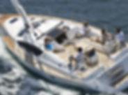 Jeanneau Sun Odyssey 54DS.jpg