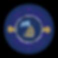 logo GBB.png