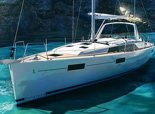 Beneteau Cyclades 50.5 .jpg