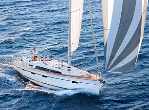 Bavaria Cruiser 41 (3).jpeg