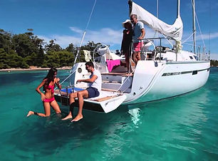 Bavaria46 (11) copy.jpg