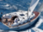 Bavaria cruiser 50 INT (2).jpg