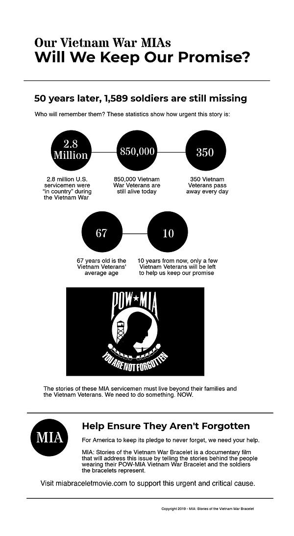 vietnam mia s infographic 2.png