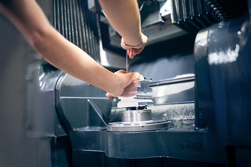 CNC closeup wechsel.jpg