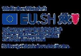 Logo_SH_groß.png